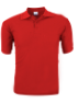 gs02-pique-golfer-&plusmn-180g-poly-cotton-red