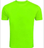 gs01-t-shirt-&plusmn-190g-cotton-green