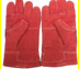 gs47-heat-resistant-red