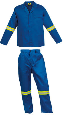 or23-2-piece-conti-suit-overall-reflective-tape-on-arms-legs-&amp-back-poly-cotton-royal-	-