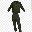 or25-2-piece-conti-suit-oeverall-acid-resistant--olive-green-