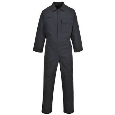 or26-2-piece-conti-suit-overall-flame-retardant-fern-green-