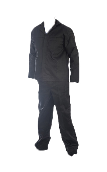or21-2-piece-conti-suit-overall-polycotton-black