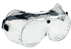 pe10-direct-vent-goggles-drovision-clear